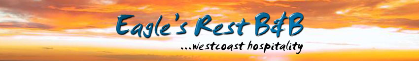 Eagles Rest Banner